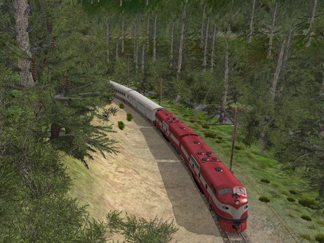 http://www.trainzone.co.nz/trainz_simulator_2010_ee_screen_7.jpg